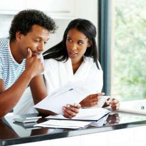 3 Habitudes qui vous feront économiser