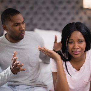 3 Signes qui montrent que vous n'êtes pas DU TOUT complices