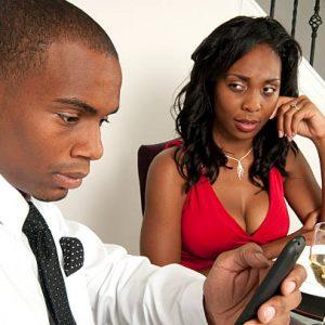 20 Actions qui pourraient tuer le désir sexuel dans votre couple