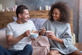 Couple: 5 secrets pour développer votre complicité