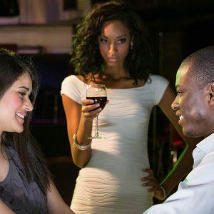 Comment gérer sa jalousie