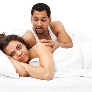 Que faire quand votre partenaire est du soir alors que vous, vous êtesdu matin?