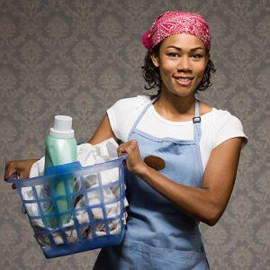 Comment gérer efficacement votre personnel de maison quand vous n'avez pas le temps