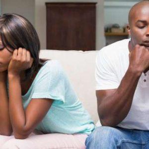 [Couple] Comment renouer le dialogue dans le couple ?