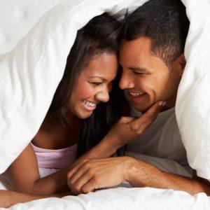 Comment réussir votre relation?