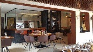 Sortie en Amoureux: Pourquoi Vous devez tester le restaurant ANGUS ?