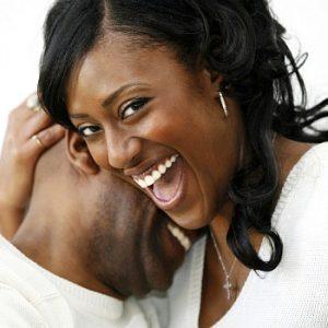 Réussir sa vie de couple: leçon de champion