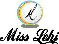 Bienvenue sur Misslehi