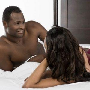 Comment s'exprimer pendant les rapports sexuels?