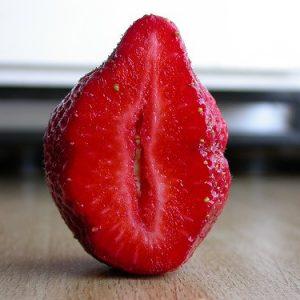 """Sexo: Les petits secrets pour un """"cunni"""" exceptionnel"""