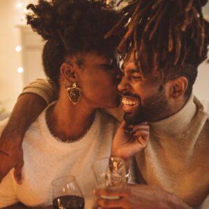 5 produits aphrodisiaques pour booster le désir sexuel
