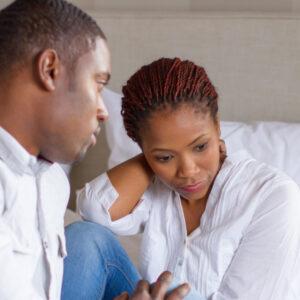 13 habitudes pour renforcer la confiance dans votre couple