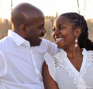 4 astuces efficaces pour rester fidèle à votre partenaire