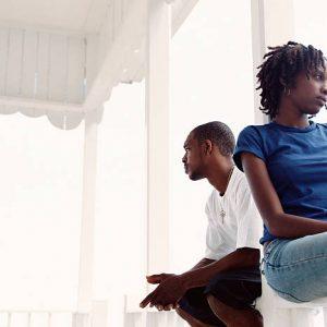 Les 4 signes qui montrent que vous avez un problème de communication dans votre couple