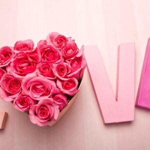 Quelques conseils pour une fête de Saint Valentin réussie