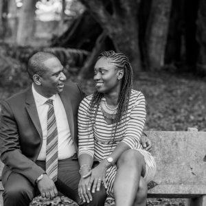 L'amphi ML- Des Leçons sur le Couple & la Sexualité